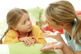Parents Should Never Say Emotionally Hurtful Things To Kids