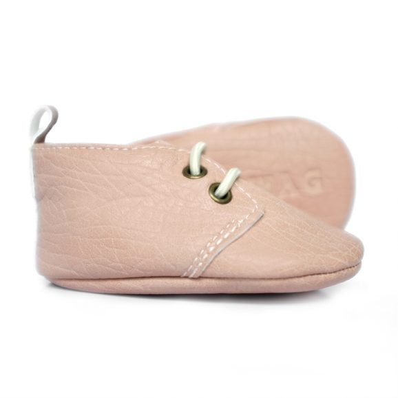 The cutest little Moccs, you have to have …
