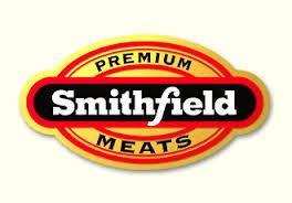 smithfield meats logo
