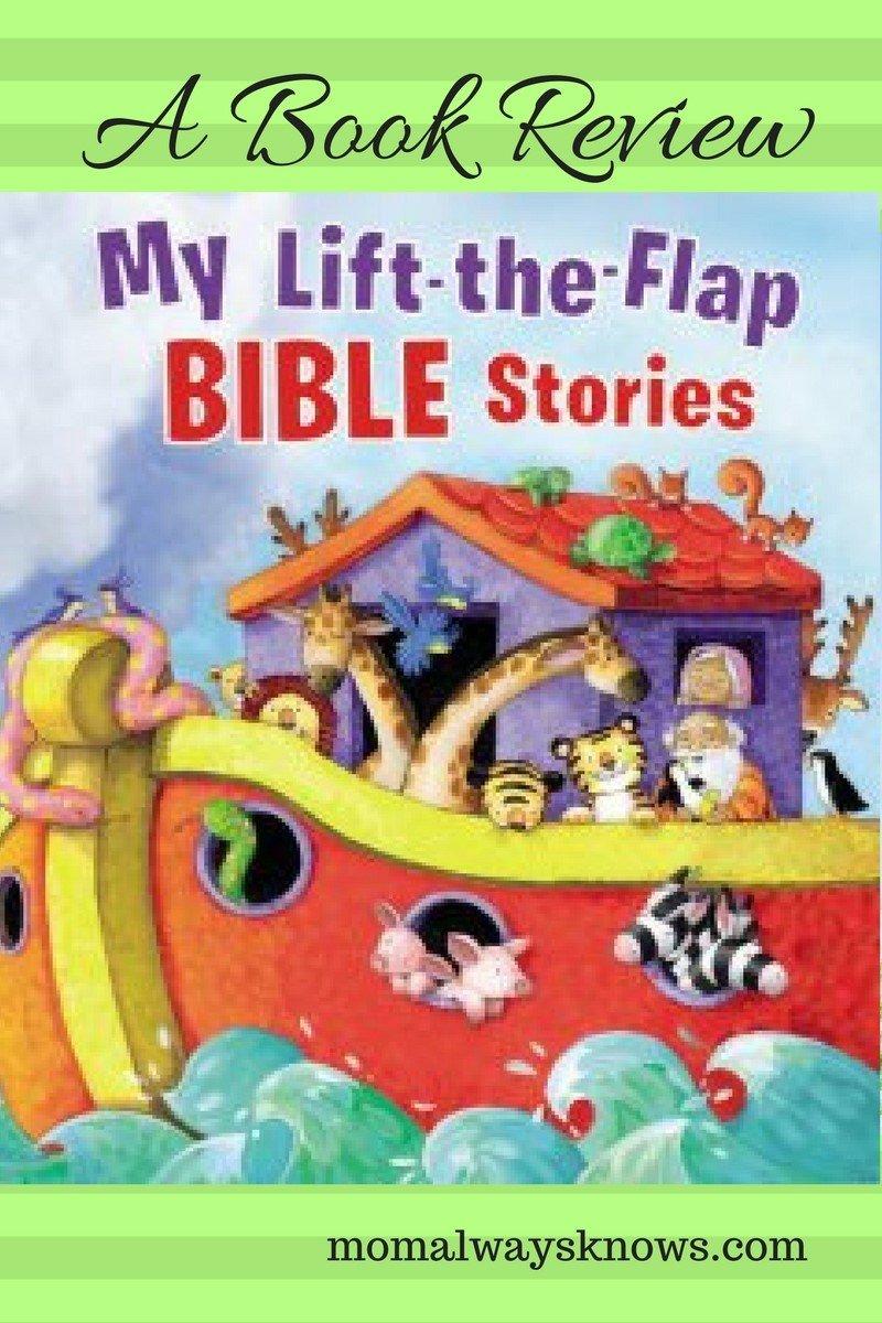 cool lift the flap books