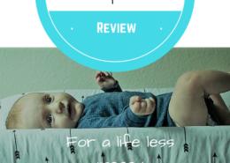 diaper guide for new mom