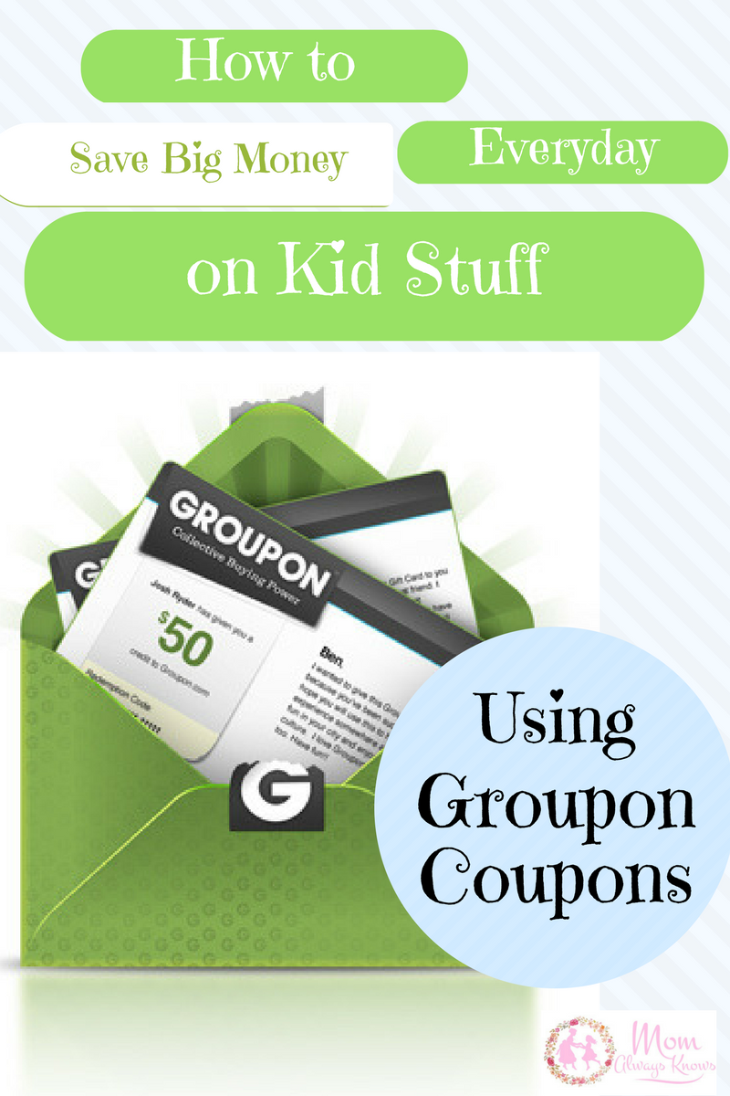 weeny.tk Coupon Codes - weeny.tkpon Codes · Toner Cartridges · Top Offers.