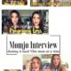momjo interview