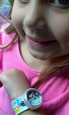 cool watches for child