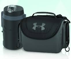 win free under armour
