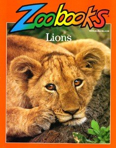 zoobooks for kids