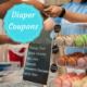 best diaper coupons