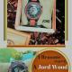 best wood watch