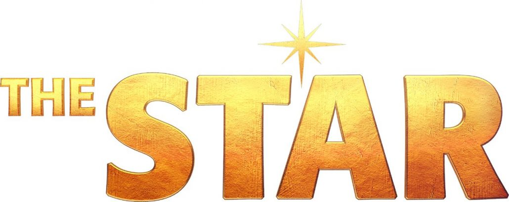 the star movie logo