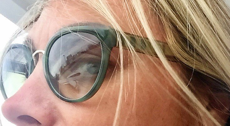 best sunglasses for mom