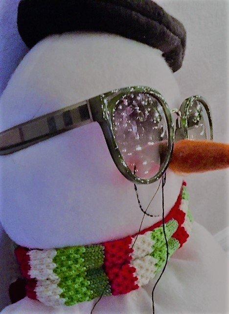 burberry sunglasses BE4261