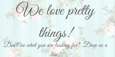 Amazing Printables Shop