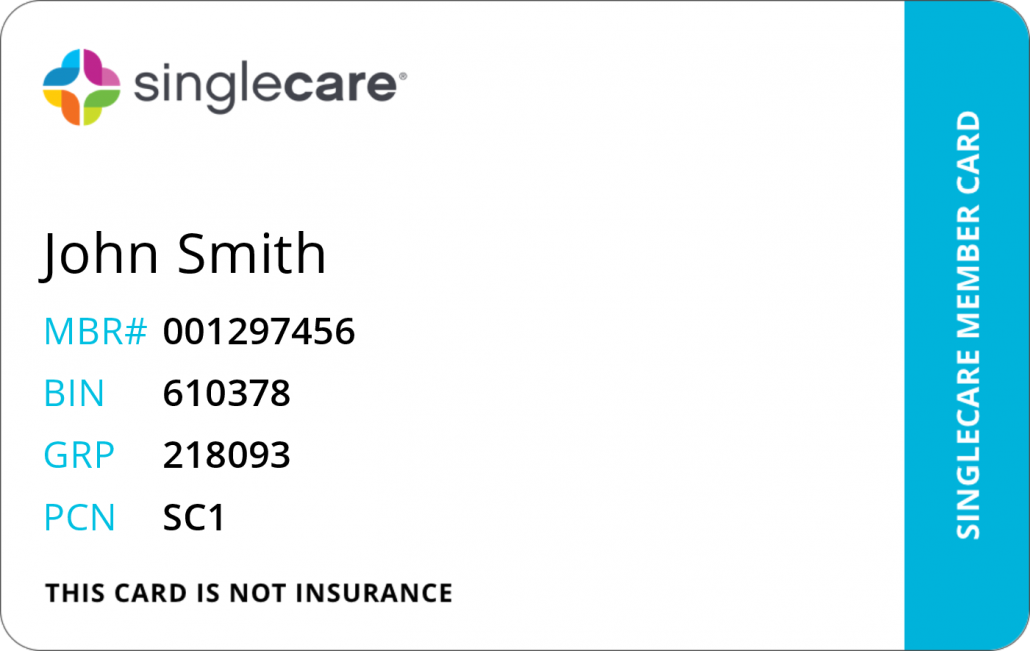 singlecare card review