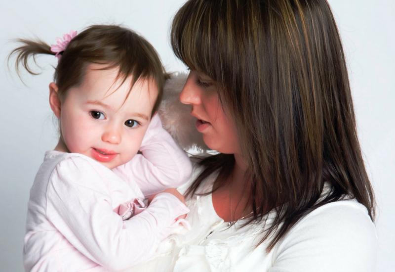 online debt program single moms