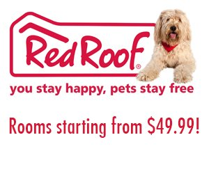 discount code red roof inn stay