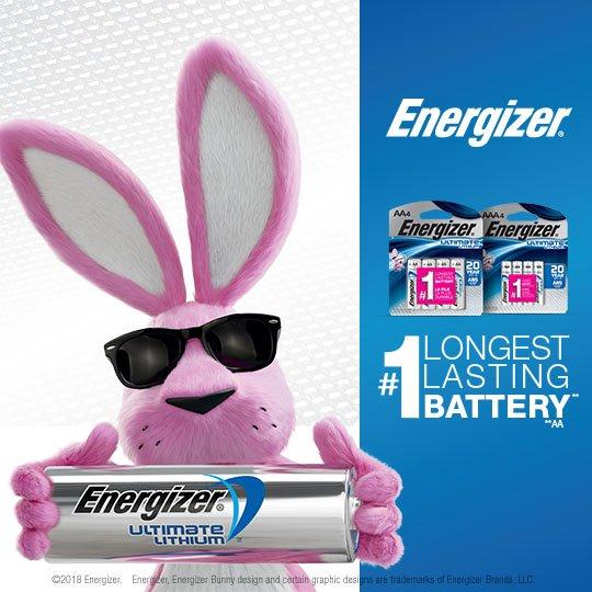 walgreens sale on batteries