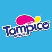 tampico juice logo