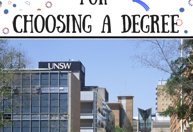 degree programs for working mom