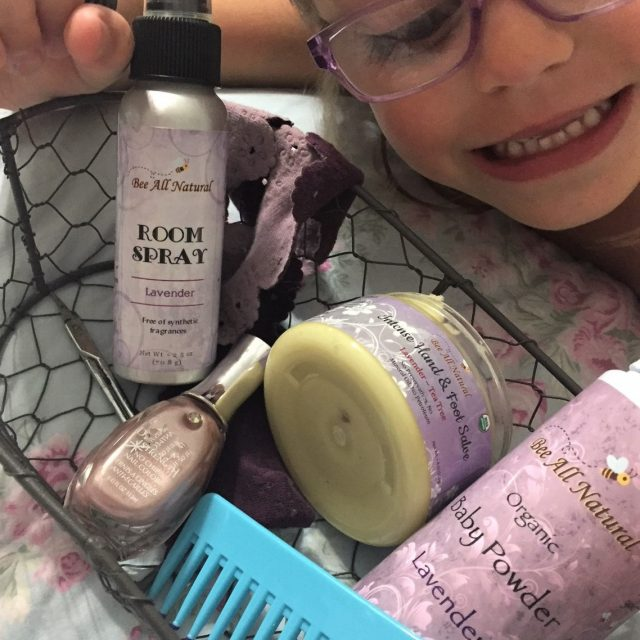 best organic skin care brand
