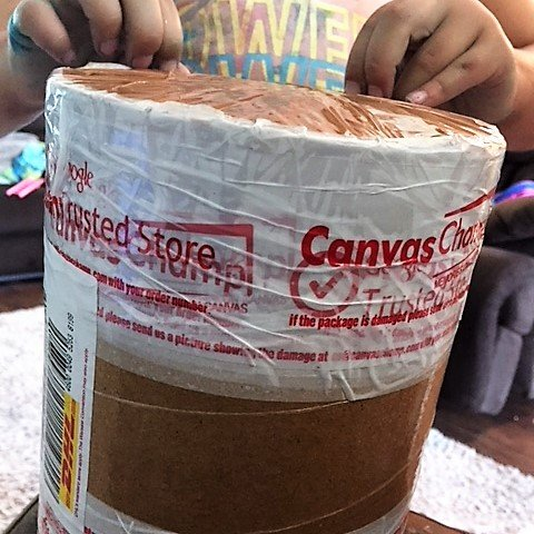 canvas champ review