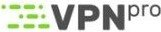 vpnpro logo
