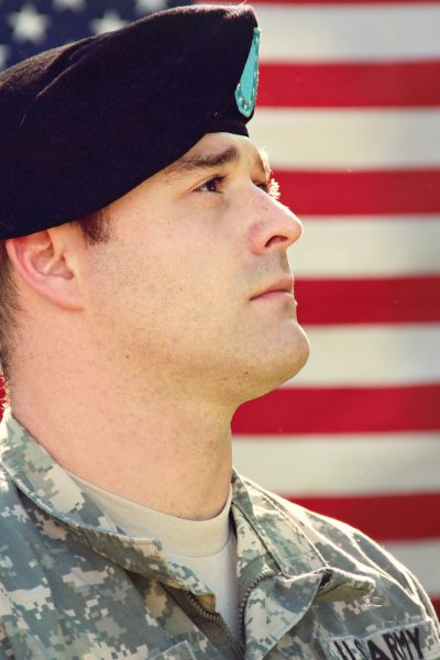 How Vets Can Get Affordable Degree Online