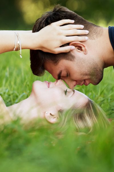 5 Easy Ways to Have a Healthier and Happier Relationship