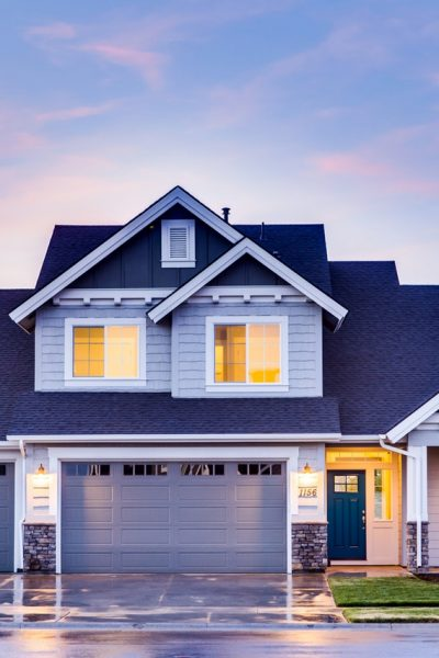 4 Unique Ways Homeowners Can Save Money