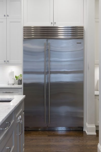 How to Choose Greener Home Appliances
