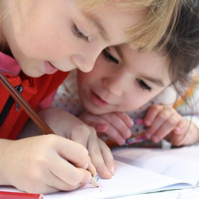 How to find a Good School for Your Child in Singapore