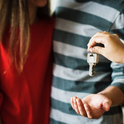 3 Tips for New Homeowners