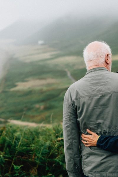 Top Free Dating Sites for Seniors and the Elderly