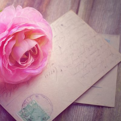 diy wedding invite guide