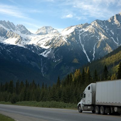 How to Choose the Best Cross Country Moving Company