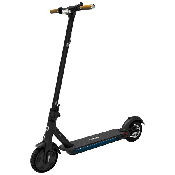 best rideable scooter best buy
