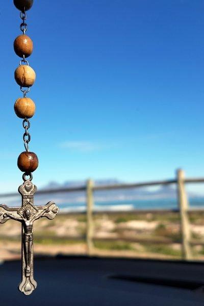 7 Key Benefits of a Catholic Education
