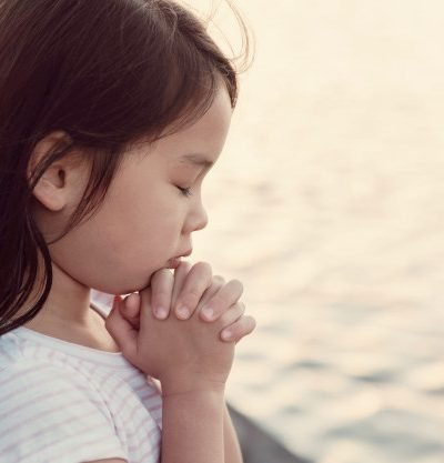 Online Prayer Request: How Should Christians Pray And The Importance Of Prayer