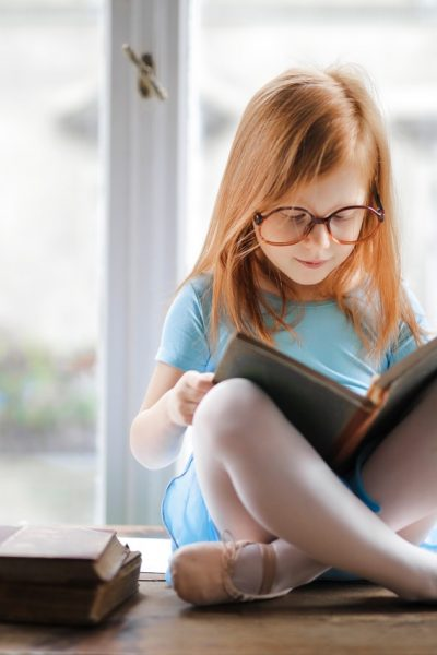 3 Screen-Free Ideas to Keep the Kids Learning During Summer Break