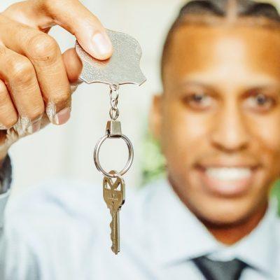 help kids buy 1st home